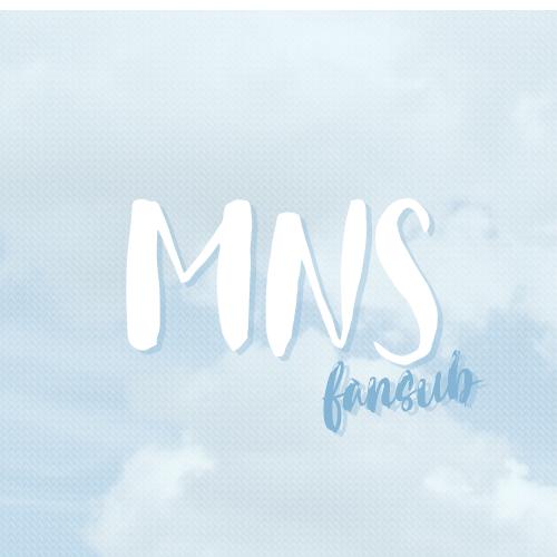MNSF (MeNotaSenpaiFansub) Profile Image   Linktree
