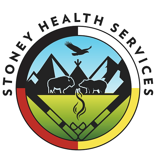 Stoney Health Services Website