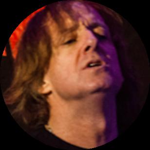 MARK FELDMAN (markfeldman) Profile Image | Linktree