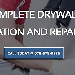 @completedryw Complete Drywall Installation and Repair Pros Link Thumbnail | Linktree