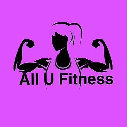AllUFitness (AllUFitness) Profile Image | Linktree