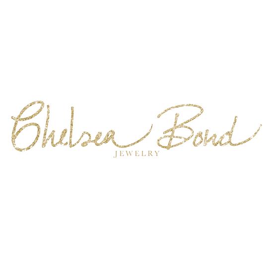 Chelsea Bond Jewelry (CBondJewelry) Profile Image | Linktree