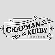 @ChapmanAndKirby Profile Image | Linktree