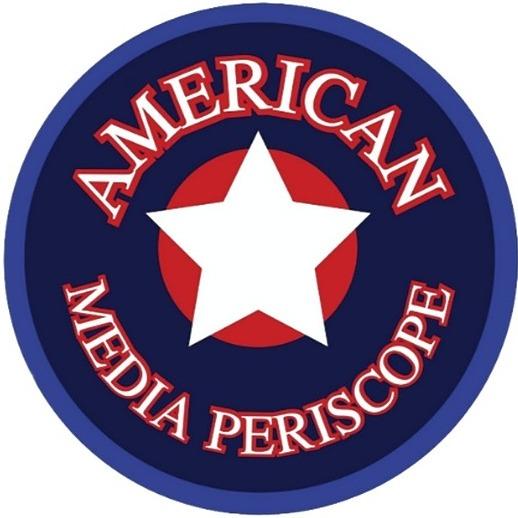 American Media Periscope (AmericanMediaPeriscope) Profile Image | Linktree