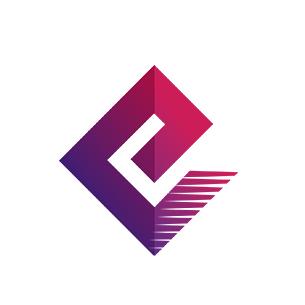 @tve Profile Image | Linktree