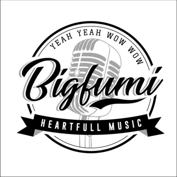 @Bigfumi_staff Profile Image | Linktree