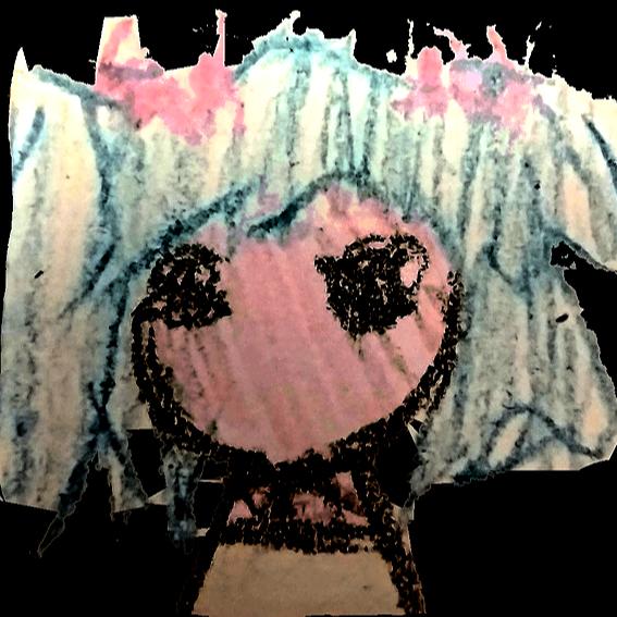 @ironsquid Profile Image   Linktree
