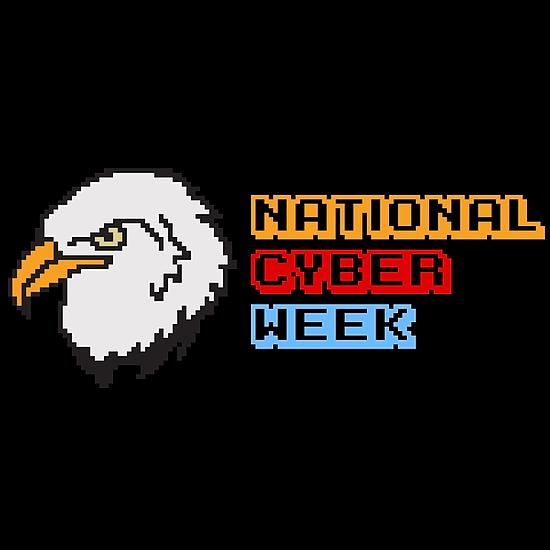 National Cyber Week 2021 (NCW2021) Profile Image | Linktree