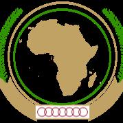 @AyaChebbi AU Youth Envoy  Link Thumbnail | Linktree