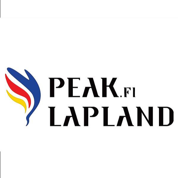 @peaklapland Profile Image | Linktree