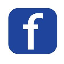 @TheBasementDoor Facebook Link Thumbnail | Linktree