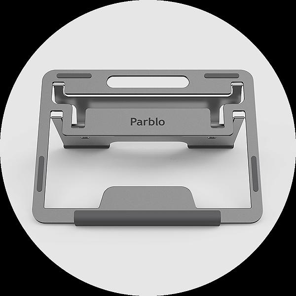 @parblotech USA - Parblo PR110 Stand + PR01 Glove Link Thumbnail | Linktree