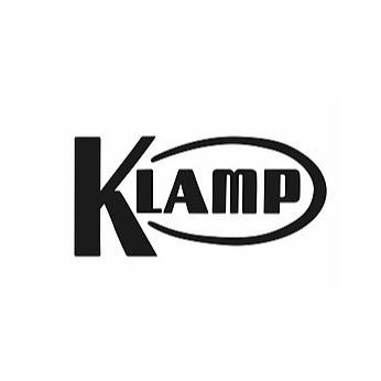 KLAMP (KLAMP2017) Profile Image   Linktree