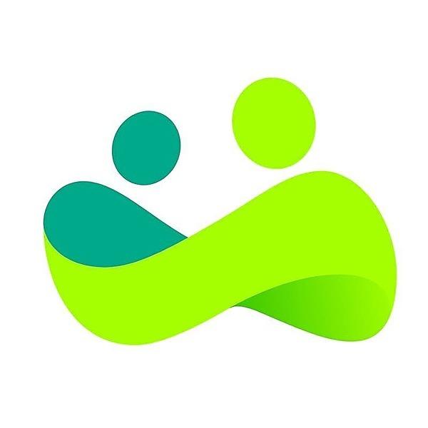 @appcartaodetodos Profile Image | Linktree