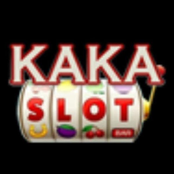 @kakaslot Profile Image   Linktree