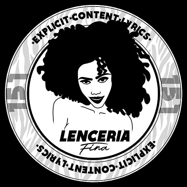 @LenceriaFina151 Profile Image | Linktree