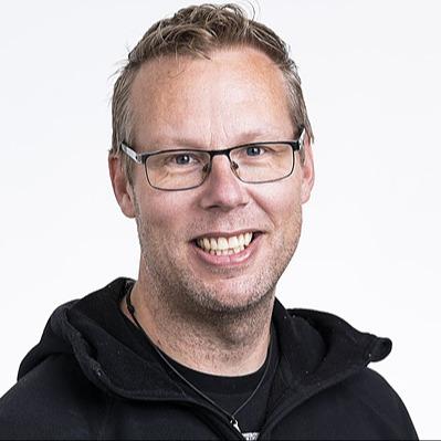 Ola Karlsson (olakarlsson) Profile Image | Linktree