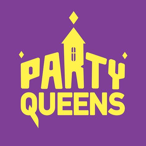 @partyqueens Profile Image | Linktree
