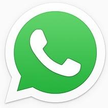 @tanggamas Official Whatsapp Link Thumbnail | Linktree