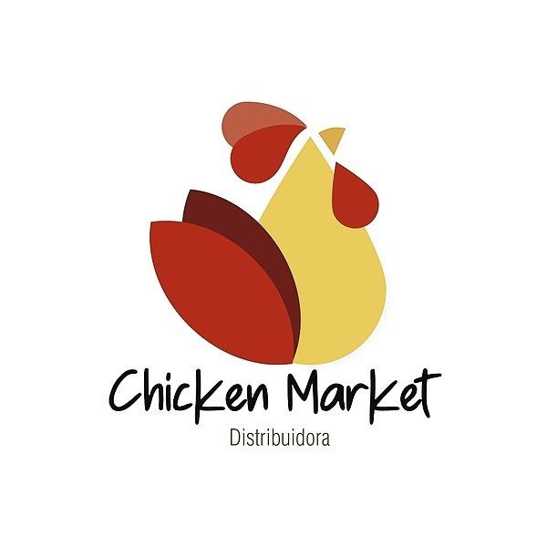 @Chickenmarketmedellin Profile Image | Linktree