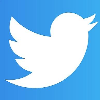 Follow CoachVere on Twitter