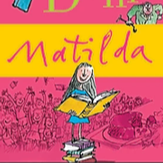Matilda Read Aloud