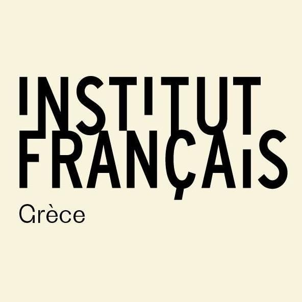 @ifg.gr Profile Image | Linktree
