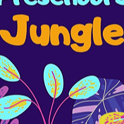 Temecula Library Storytimes Jungle Storytime Link Thumbnail   Linktree