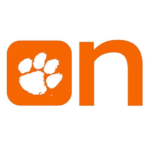@ClemsonOnline Profile Image | Linktree
