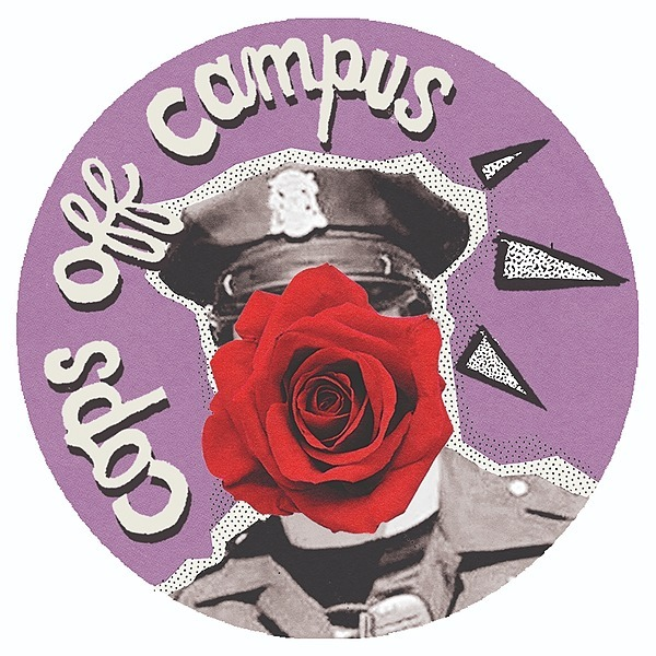 Cops Off Campus Coalition (COCC) Profile Image | Linktree