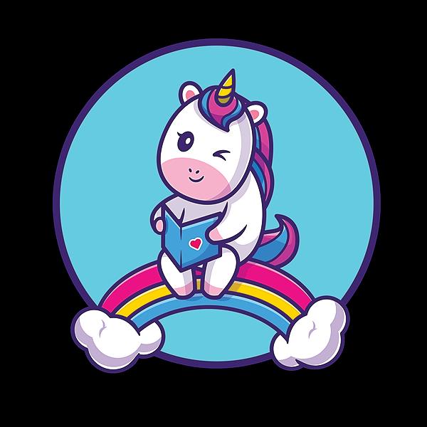 @FurrupaLivres Profile Image | Linktree