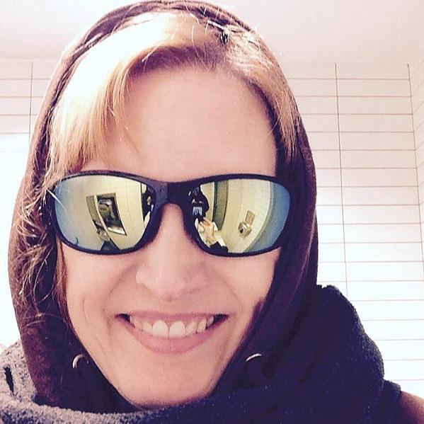 @lbsedlacek Profile Image   Linktree