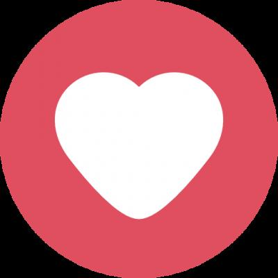 @matahatiku Profile Image | Linktree