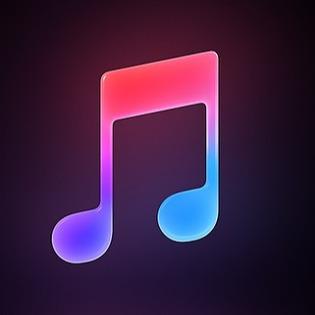 @edges_music A p p l e M u s i c  Link Thumbnail | Linktree