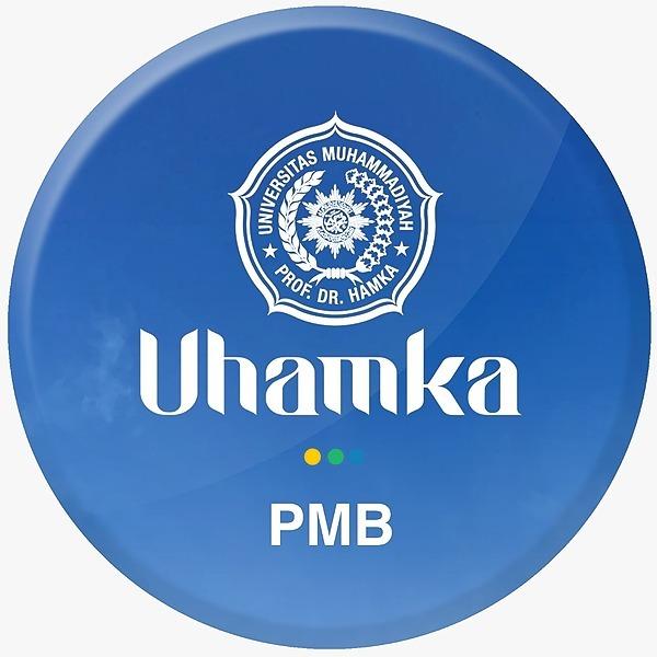 @uhamka Profile Image   Linktree