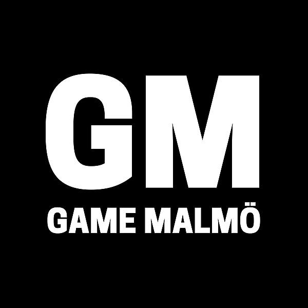 @gamemalmo Profile Image | Linktree
