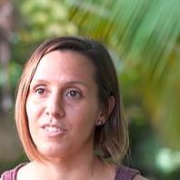 @usfw My daughters organization Costa Rica  Link Thumbnail | Linktree