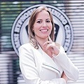 @andreiahipnoterapia Profile Image | Linktree