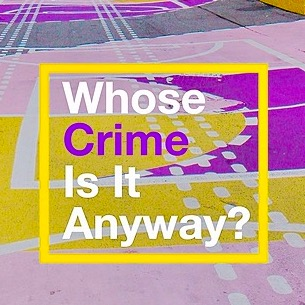 @whosecrimepodcast Profile Image   Linktree