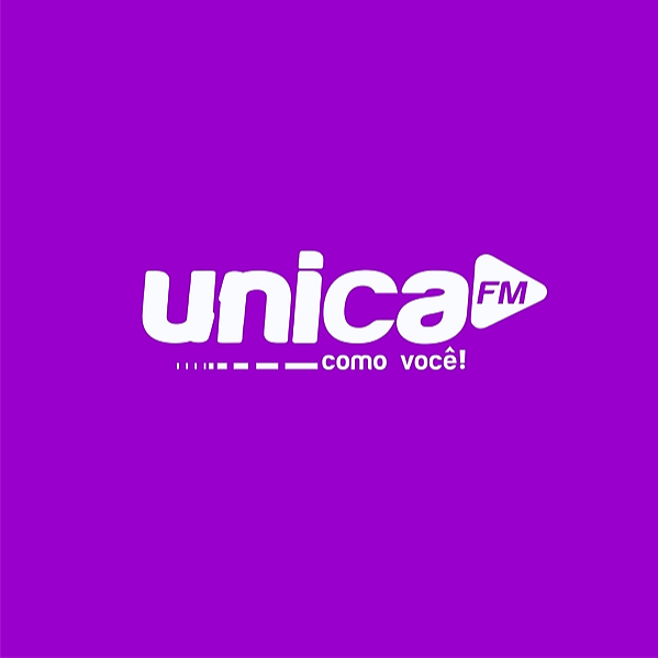 UNICA FM (1nkfm) Profile Image   Linktree