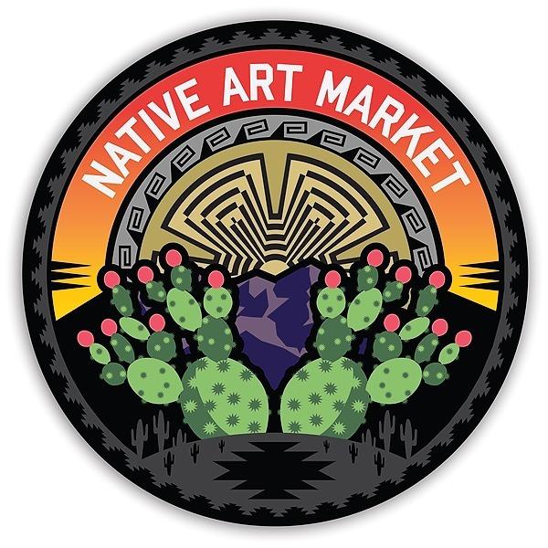 Native Art Market (nativeartmarket) Profile Image | Linktree