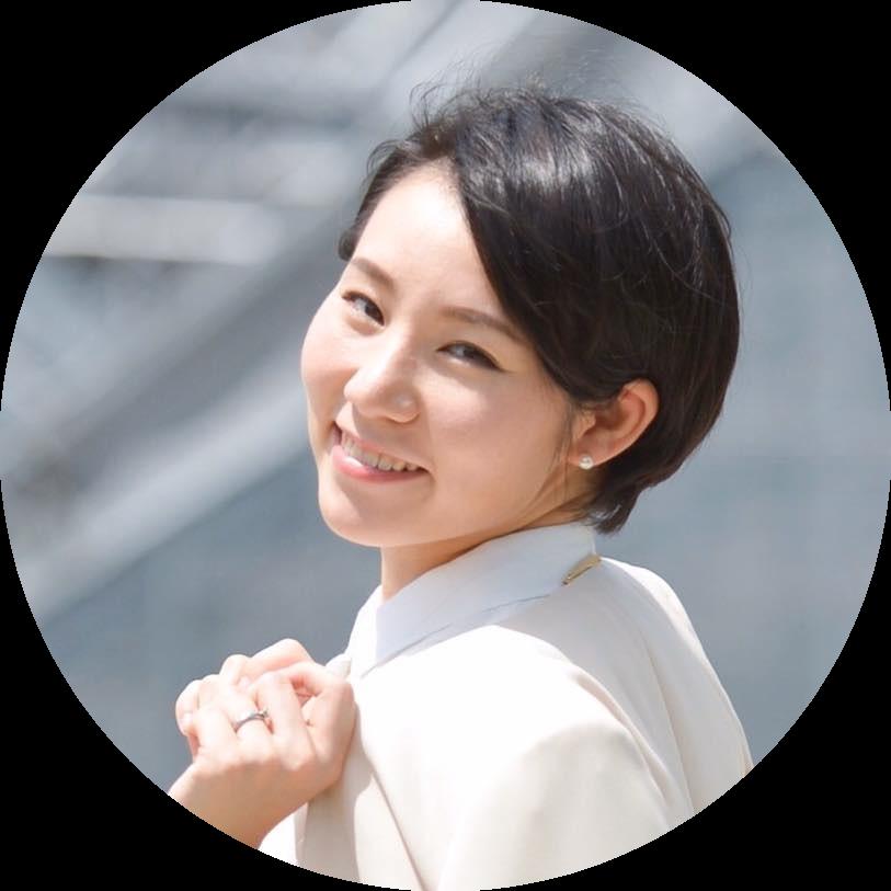 @mayunayamada Profile Image | Linktree