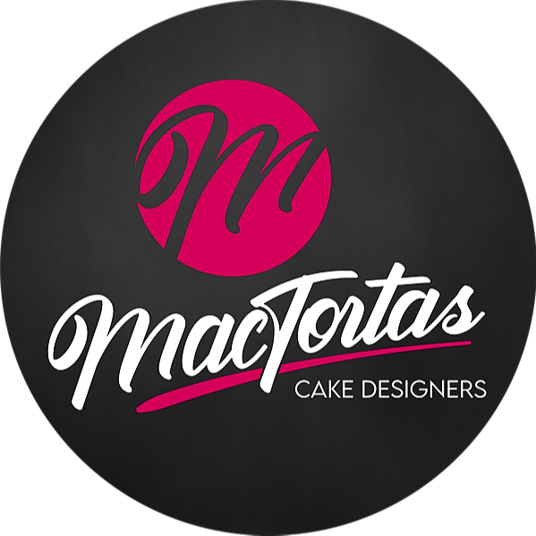 @mactortas Profile Image | Linktree