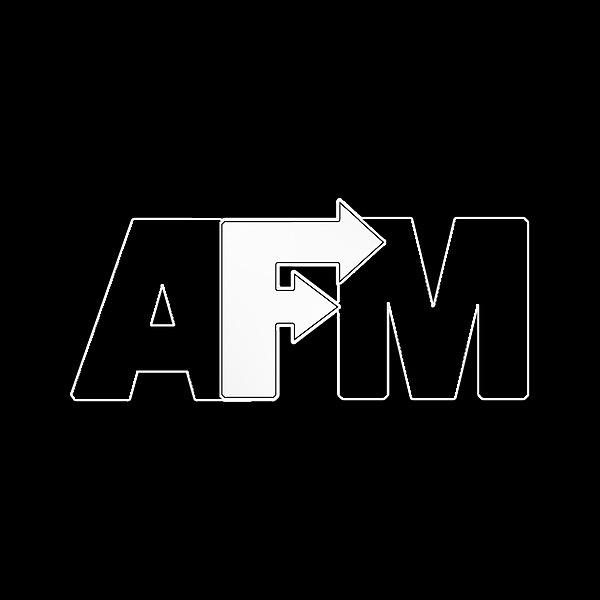 Always Forward Media (Afmedia) Profile Image | Linktree