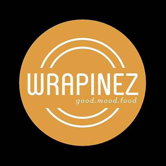 good.mood.food (Wrapinez0001) Profile Image   Linktree