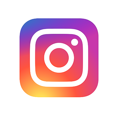 Městské divadlo Žatec Instagram Link Thumbnail   Linktree