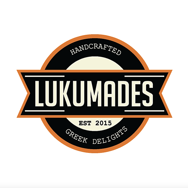 @lukumadesgrabfood Profile Image | Linktree