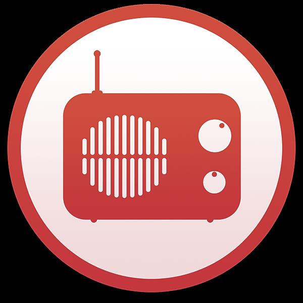 @acxitwebradio Lecteur & Titres joués @ 320Kbs Link Thumbnail | Linktree