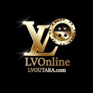 LVOnline (mainlvonline) Profile Image | Linktree
