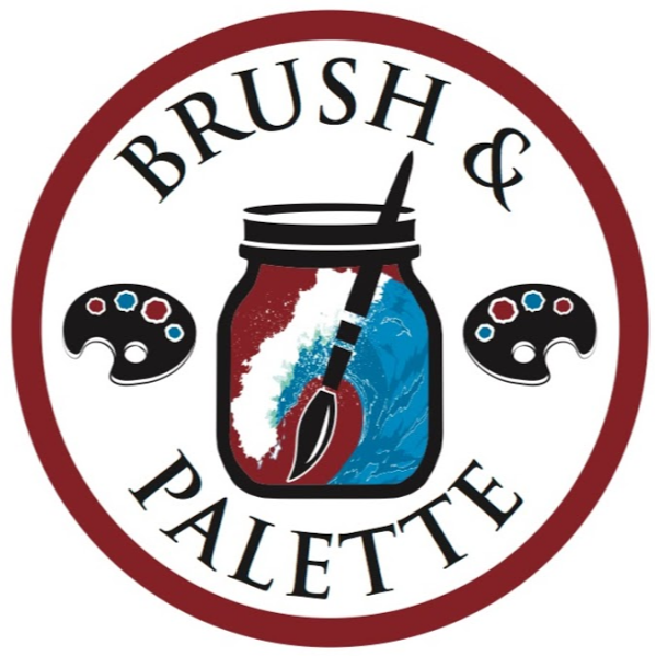 @brushandpalette Profile Image | Linktree